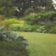 Summer landscaping Ideas